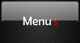 Menu's