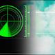 Radar Data 08 - VideoHive Item for Sale