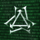 Electronic Technology Ident 01
