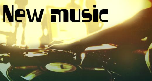 MKL Records
