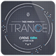 Trance - Flyer [Vol.03] - GraphicRiver Item for Sale