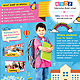 Junior School Promotion - GraphicRiver Item for Sale