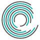Spin Center Logo - GraphicRiver Item for Sale