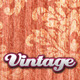 Vintage Wallpaper .02 - GraphicRiver Item for Sale