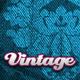 Vintage Wallpaper .04 - GraphicRiver Item for Sale
