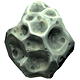 Toon Asteroids - 3DOcean Item for Sale