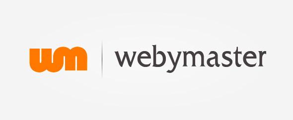Webymaster590