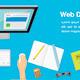 Web Development Vector Illustration - GraphicRiver Item for Sale