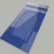 Plastic Packaging - 3DOcean Item for Sale