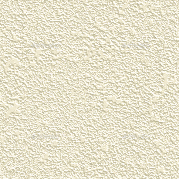 Wall Stucco Texture Small Collection 2 By Photo Stella 3docean