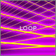Laser Grid Loop 3 - VideoHive Item for Sale
