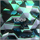 Electro Pulse Loop 2 - VideoHive Item for Sale