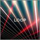 Laser Grid Loop 1 - VideoHive Item for Sale
