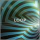 Tribal Spiral Loop 2 - VideoHive Item for Sale