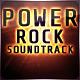 Powerful Rock Soundtrack