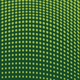 Waves of Dots Background - GraphicRiver Item for Sale