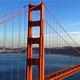 San Francisco Golden Gate Bridge - VideoHive Item for Sale
