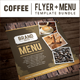 Coffee - GraphicRiver Item for Sale