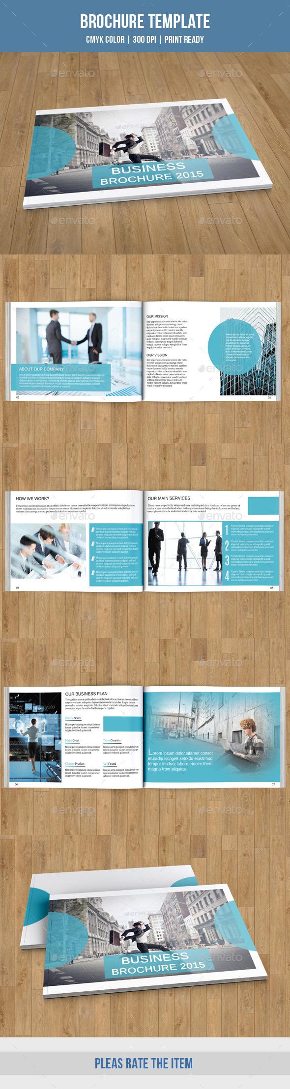 Business Catalog-V142 - Catalogs Brochures