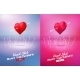 Heart Shot - GraphicRiver Item for Sale