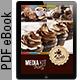 Creative (e)Book V-09 - GraphicRiver Item for Sale