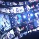 Film Reel Studio - VideoHive Item for Sale