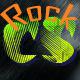Rock Station - AudioJungle Item for Sale