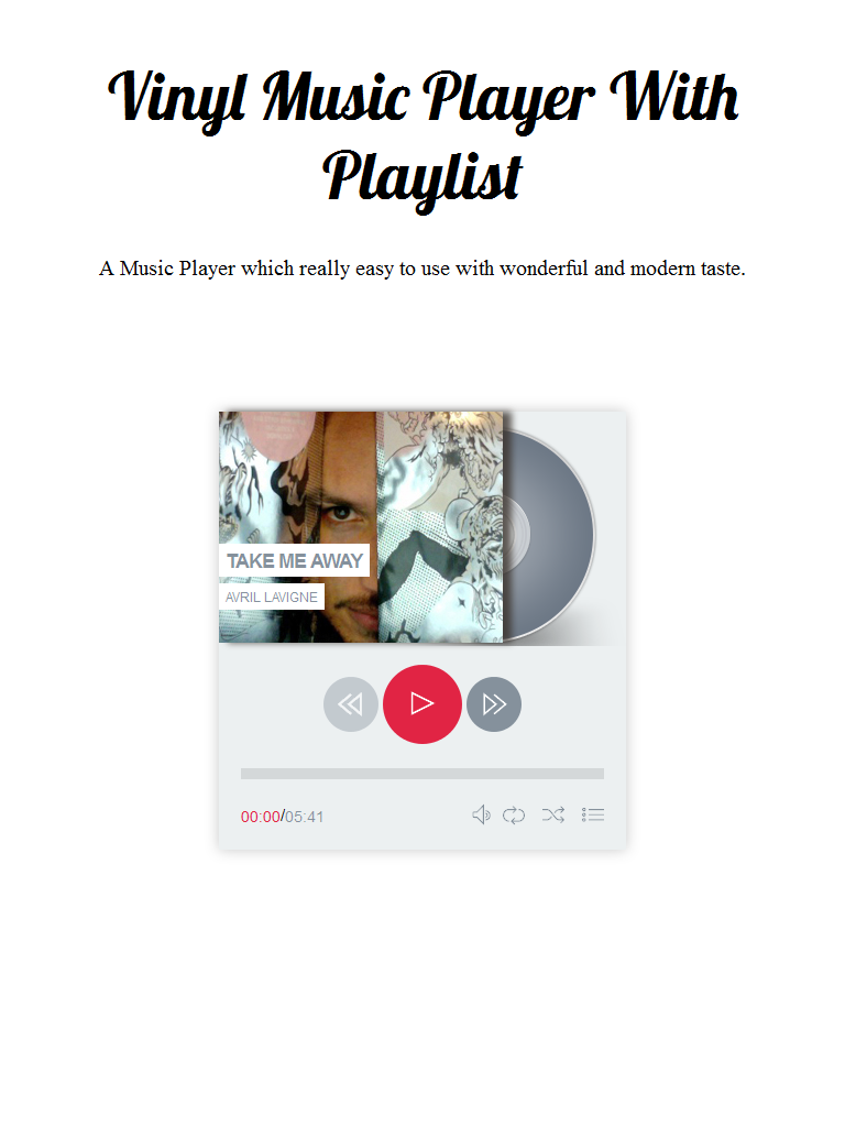 how to add more playlist to media player