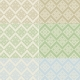 Seamless tile-able wallpapers - GraphicRiver Item for Sale