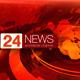 RedWorldNews - Broadcast Pack - VideoHive Item for Sale