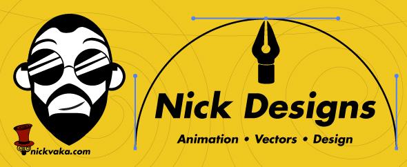 Nickdesignslogov2