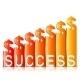 Money Success Concept - GraphicRiver Item for Sale