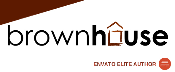 Brownhousemedia banner