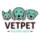VetPet - GraphicRiver Item for Sale