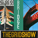Grid Show - VideoHive Item for Sale