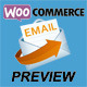 Woo Email Preview - CodeCanyon Item for Sale