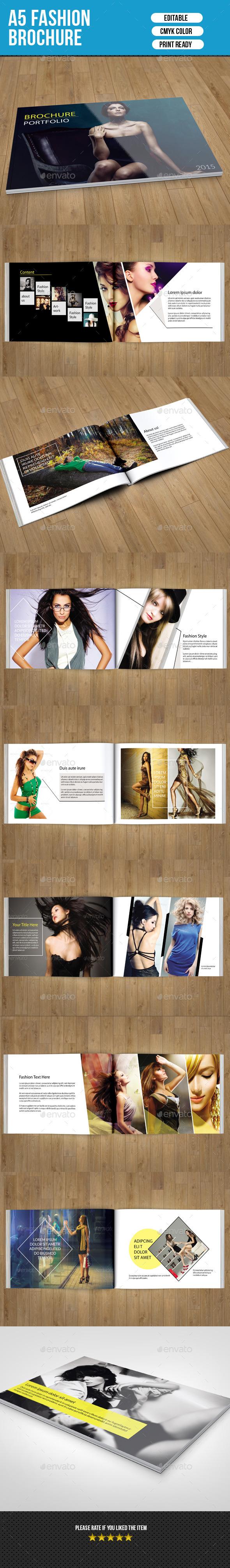 Minimal Portfolio Catalog-V143 - Catalogs Brochures