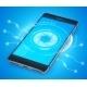 Smartphone Ui - GraphicRiver Item for Sale