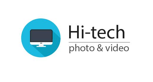 Hi-tech