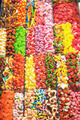 Candy at the Boqueria - PhotoDune Item for Sale