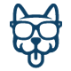 SmartDog - GraphicRiver Item for Sale