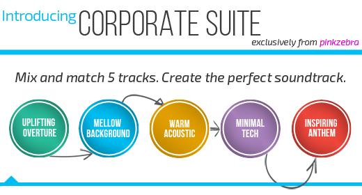 Corporate Suite