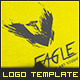 Eagle - Logo Template - GraphicRiver Item for Sale