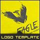 Eagle - Logo Template - GraphicRiver Item for Sale