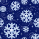 Snowflakes - GraphicRiver Item for Sale