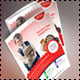 Multipurpose School Flyer Templates - GraphicRiver Item for Sale