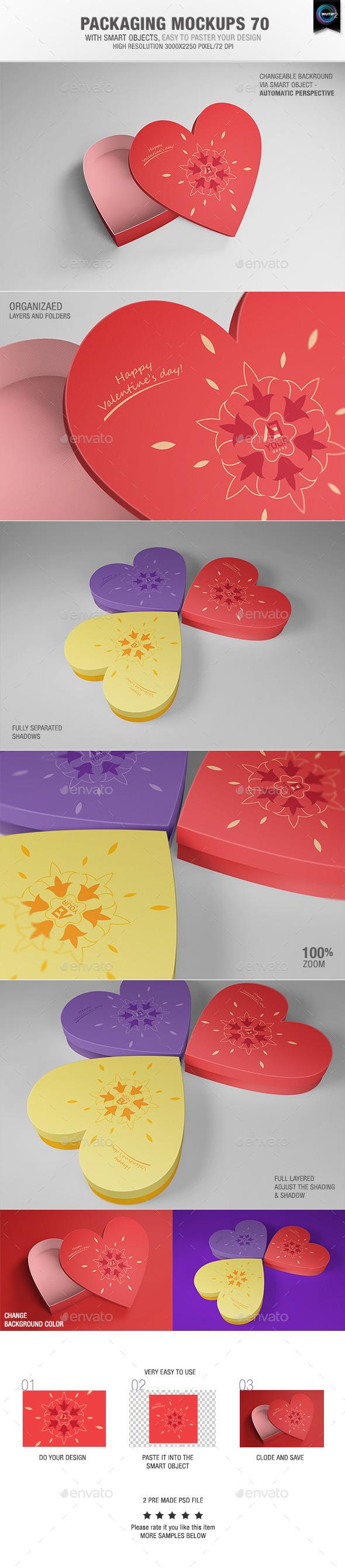 Packaging Mock-ups 70 - Packaging Product Mock-Ups