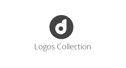 Logos collection
