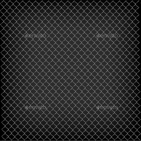 Polygon Texture - Backgrounds Decorative