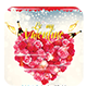 Valentine's Day - GraphicRiver Item for Sale